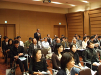 Kansai2_1.png