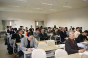 Kansai1_4.png