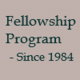 _Fellowship since 1984.png