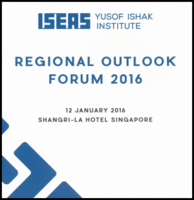 Regional Outlook Forum 2016a.png